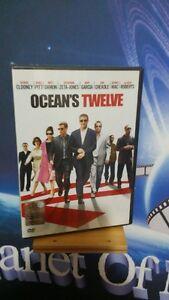 Ocean-039-s-Twelve-DVD-NUOVO