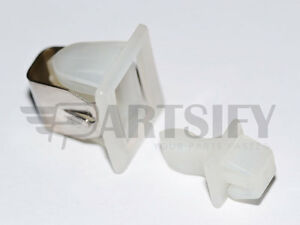 Image is loading NEW-PART-279570-306436-WHIRLPOOL-KENMORE-MAYTAG-FRIGIDAIRE- & NEW PART 279570 306436 WHIRLPOOL KENMORE MAYTAG FRIGIDAIRE DRYER ... Pezcame.Com