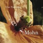 Mohn von Uwe Torweihe (2011, Taschenbuch)