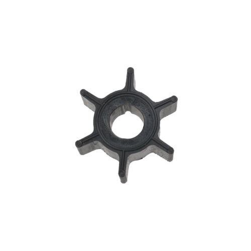 Genuine Quicksilver Water Pump Impeller For Mariner Outboard Engines 47-161543