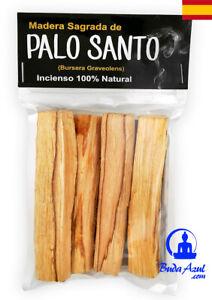 PALO-SANTO-INCIENSO-1-Bolsita-de-30-40-gramos-MADERA-SAGRADA-100-NATURAL-PERU