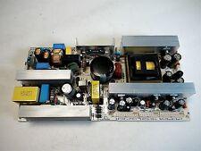 LG LGLP2637HEP Power Supply from 32LC2D 68709D006B
