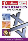 Mathematics by HarperCollins Publishers (Paperback, 2002)
