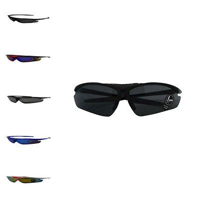 Outdoor Sport Cycling Bicycle Running Bike Riding Sun Glasses Eyewear Fishing.