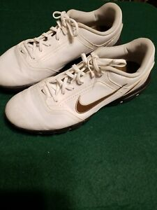 nike golf shoes no spikes
