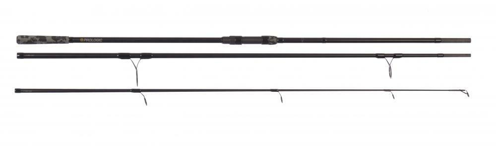 Pro Logic C1a Carp Rod Travel ALL SIZES