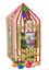 HARRY-POTTER-CANDY-SWEETS-CHOCOLATE-FROG-COLLECTIBLE-CARD-OR-BERTIE-BOTTS-BEANS Indexbild 9