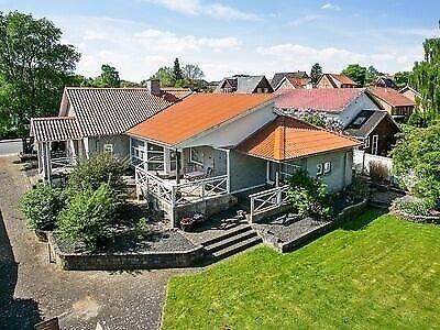 8800 villa, vær. 4, Fasanvej