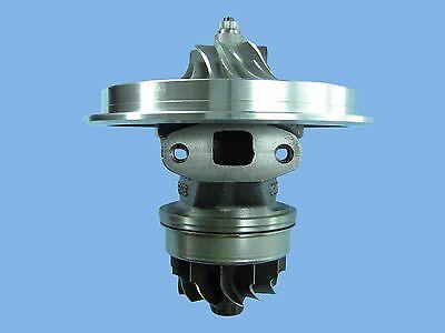 MY99 APPLICATIO CHRYSLER  Diesel Turbo tirbocharger Holset HX35W  CHRA Cartridge