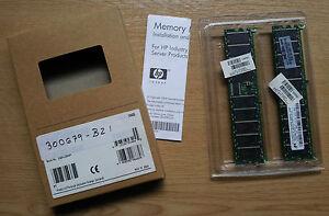 Kit-Memory-HP-1GB-PC2100R-CL2-5-Reg-300679-B21