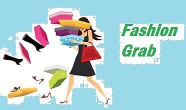 Fashion Grab
