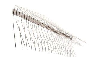 VEXO-SW72-Swallow-Solar-Bird-Spike-50cm-x-5-10-metre-adhesive