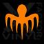 James-Bond-007-Spectre-logo-Vinyl-Decal-Free-Fast-Ship-14-colors-3-sizes thumbnail 24