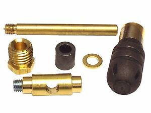 Woodford W34 Repair Kit Rk W34 Yard Hydrant Repair Kit