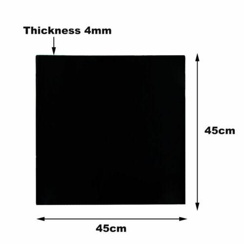 Magnetic Blackboard Whiteboard Wall Plaque Black Memo Board Glass board Board Magnet Wall