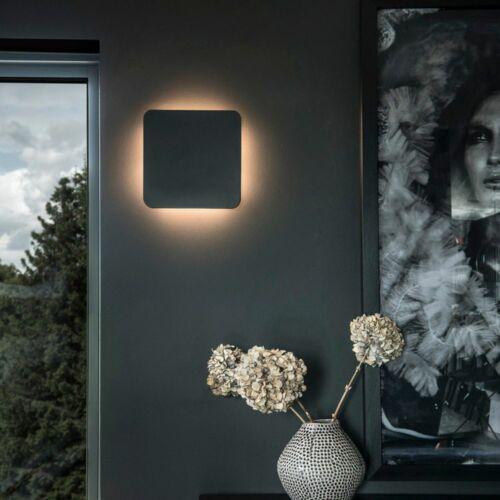 SLV Plastra Wall Light Bathroom Plaster LED White Warm White