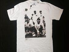 Wu-Tang Clan Camiseta (, rap, Method Man, Redman, ODB, hip-hop) Grande