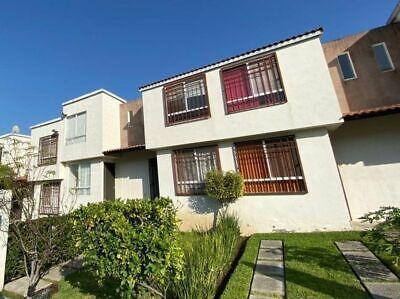 Casa en Renta en Xochitepec Morelos con alberca