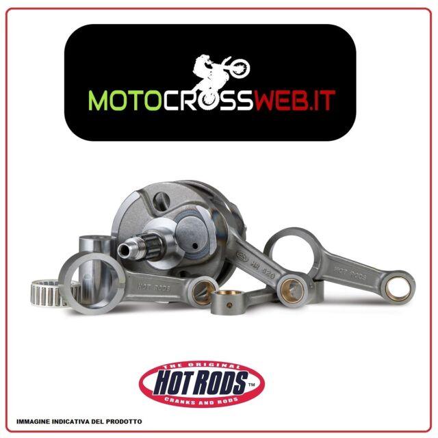 VILEBREQUIN HOT RODS KTM 150 XC 2010-2015