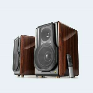 Edifier S3000PRO Wireless Bookshelf Speakers