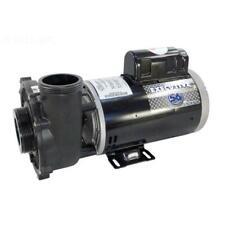 Waterway Viper Spa Pump 3721621 1v Pv 40 2n22c 3721621 0t7h 3721621 1t 3721621 0t Pv