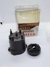 Wells DR919 Distributor Rotor