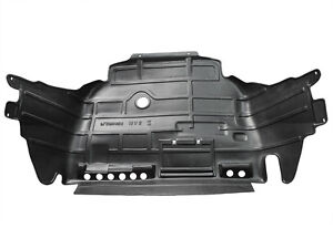 renault master 98 03 opel movano unterfahrschutz. Black Bedroom Furniture Sets. Home Design Ideas