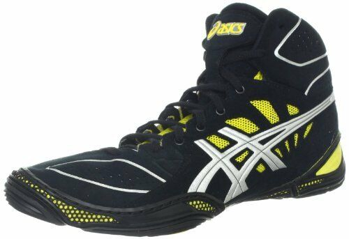 ASICS DAN GABLE ULTIMATE 3-M Mens Dan Gable Ultimate 3- Choose SZ color.