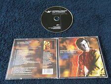 DAVID MCWILLIAMS - Reflections Of, CD Album 2003, 20 Tracks, RPM 257,  5 Demos