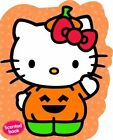 Hello Kitty Chunky- Autumn by Autumn Publishing Ltd (Board book, 2013)