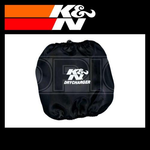 K/&N rc-5112dk filtre à air wrap-K et N accessoire original