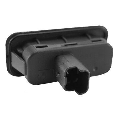 bouton déverrouillage coffre pour Renault Megane MK2 MK3 8200076256 DD