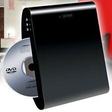 Heimkinoanlage Wandhalterung DVD Player Surround Sound System Hifi Musikanlage