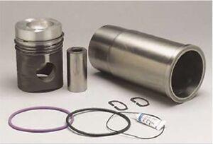 Volvo-20509931-D12C-Cylinder-Liner-Kit-by-SLP