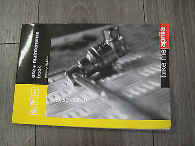 Manuel propriétaire Kawasaki KLX650 KLX 650 C3 KLX650-C3 owner/'s manual
