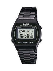 CASIO-Collection-Retro-B640WB-1AEF