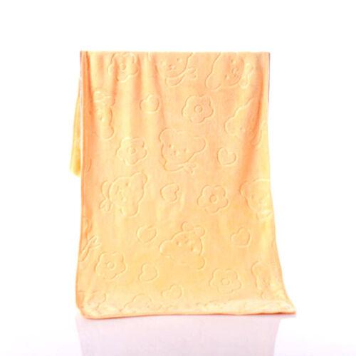 Tücher Mikrofaser prägten starkes weiches absorbierendes ultrafeines Faser Tuch