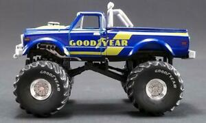 1970-CHEVROLET-K-10-MONSTER-TRUCK-GOODYEAR-ACME-EXCLUSIVE-WONDERFUL-DETAIL