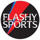flashysports