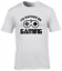 miniature 3 - I'd Rather be Gaming Kids Boys Girls Gamer T-Shirt  Funny Gaming Tee Top