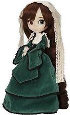 New Pullip Rozen Maiden Suiseiseki P-145 Fashion Doll Groove Free Shipping