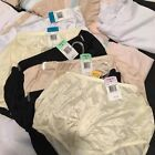 Breast Forms, Enhancers Active Bra Collection Size 36 B Mastectomy W/ Pockets Ecru Lace 2300 New Intimates & Sleep