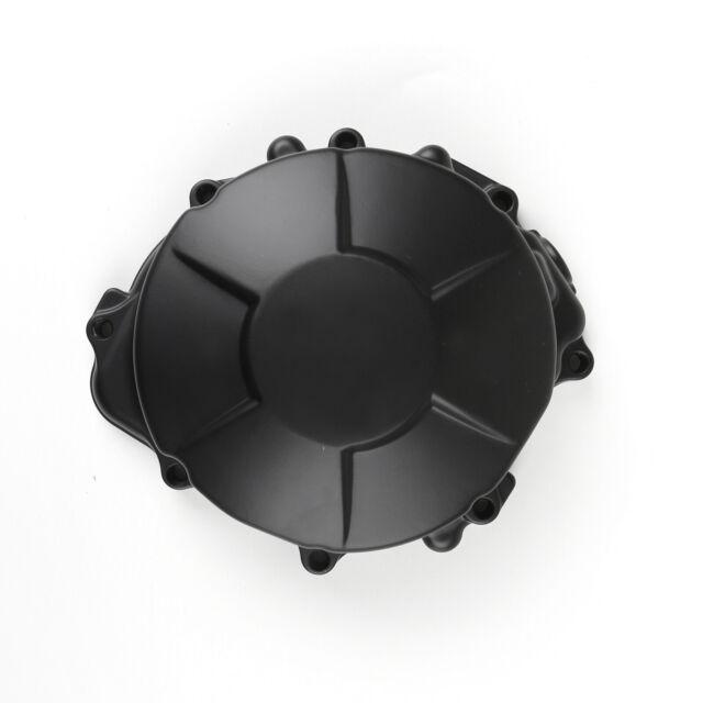 Stator Engine Cover Crankcase Pour Honda CBR 600RR 2007-2014 Black A