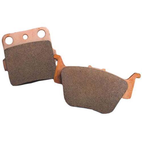 EBC R Series Long Life Sintered Brake Pads