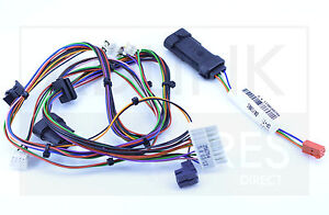 s l300 vaillant ecotec plus 824 831 diverter to pcb wiring harness 193587 ecotec wiring harness at gsmportal.co
