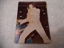 Rare Elvis Presley Photograph 114-3BB