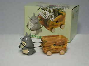 Totoro-amp-mini-cart-Gardening-kit-My-Neighbor-Totoro-Studio-Ghiblil