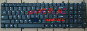 Original-keyboard-for-GATEWAY-NX860-NX860S-NX860X-US-layout-1273