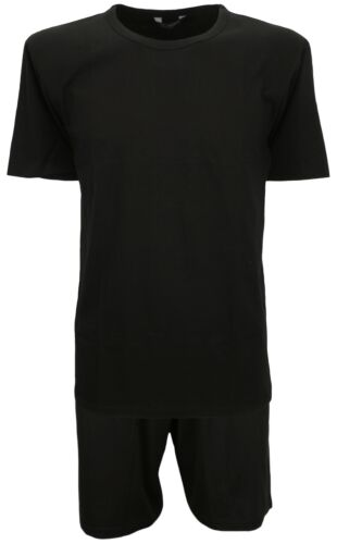 corto Jersey Atano Set cotone in pigiama per uomo BRx5Ugq