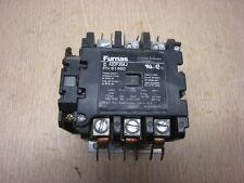 Furnas 42DF35AJ Definite Purpose Controller PN 61460 FREE SHIPPING
